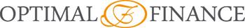 Optimalfinance OÜ. Usaldusväärne ja tunnustatud raamatupidamisettevõte Tallinnas. Logo